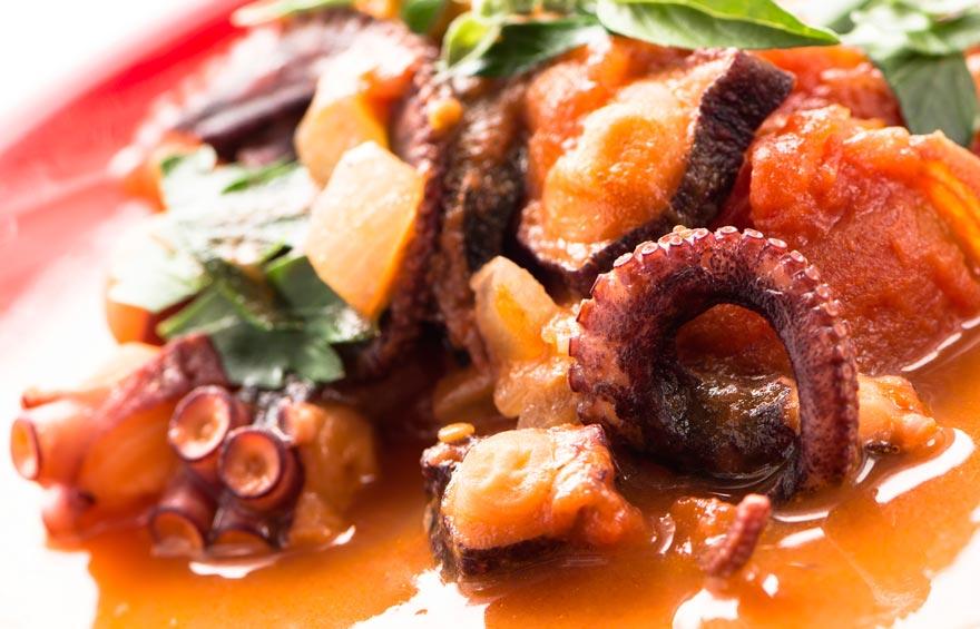 Cholesterol in Food