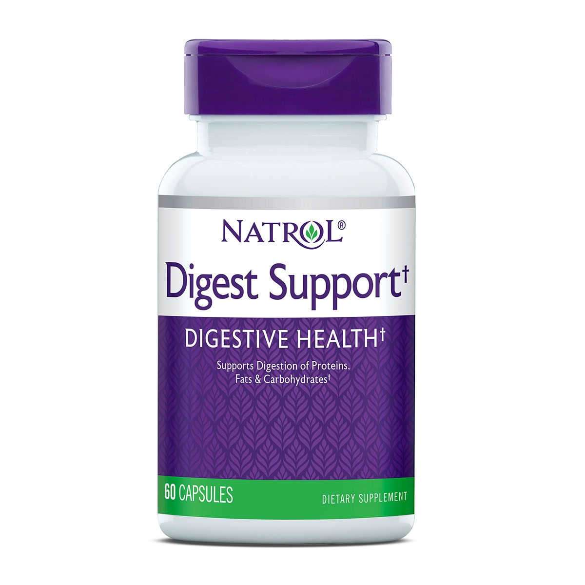 Digest Support