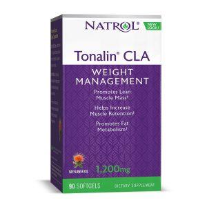 Natrol Tonalin 1200 mg