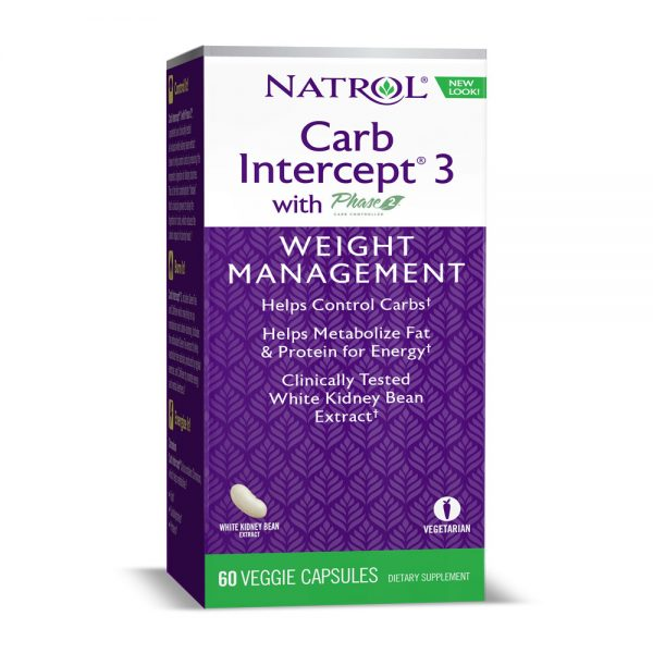 Carb Intercept 3 Phase2